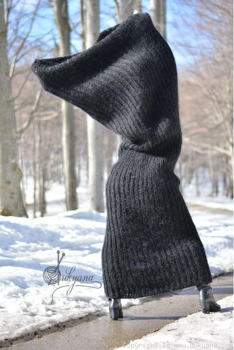Crewnecks Sweaters